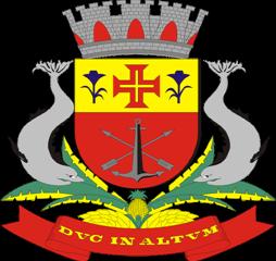 Prefeitura Municipal de Caraguatatuba