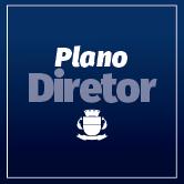 banner link plano diretor