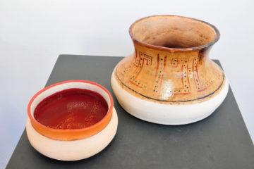 Caraguatatuba recebe exposição ' Origens Nativos'