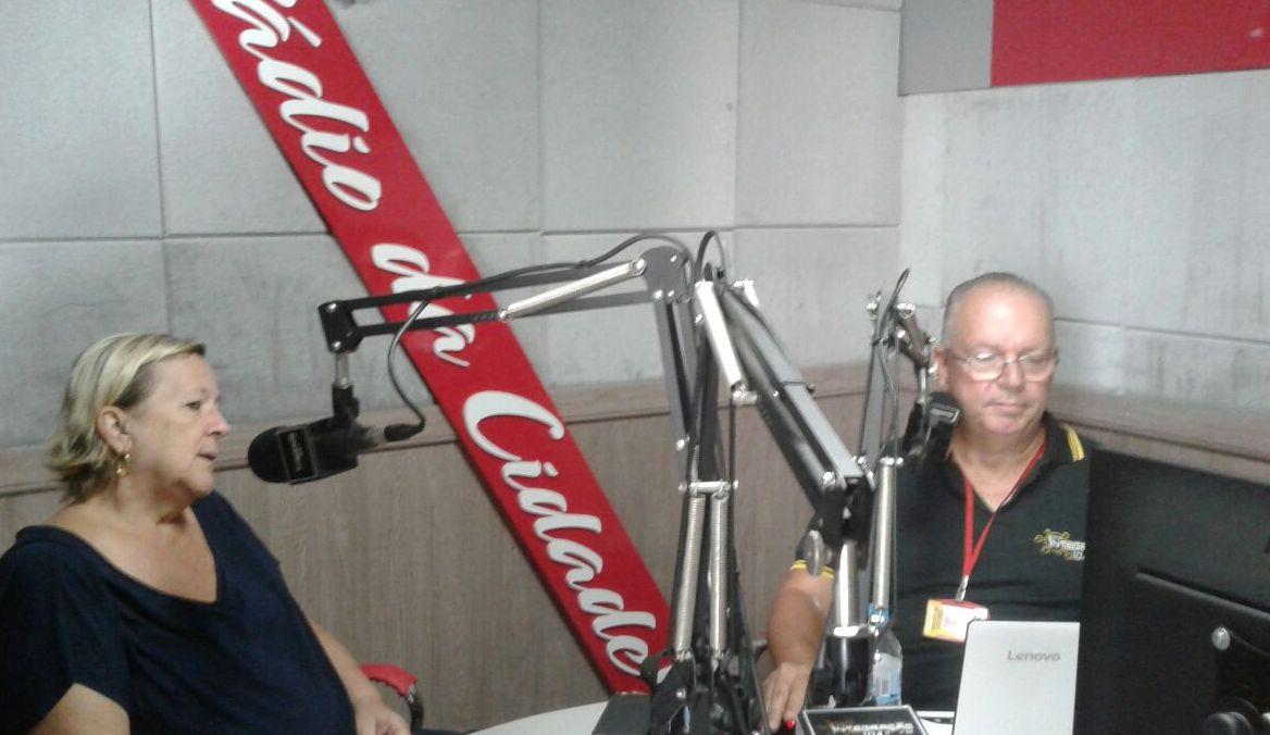 radio-ouvidoria-municipal