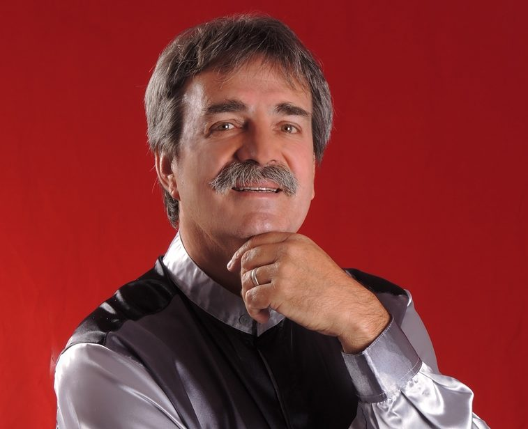 Juan Bruera