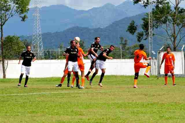 Copa Master (1)