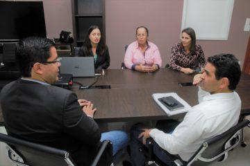 Prefeitura firma parceria para Polo do IF no Estrela D'Alva e inclusão de novos cursos
