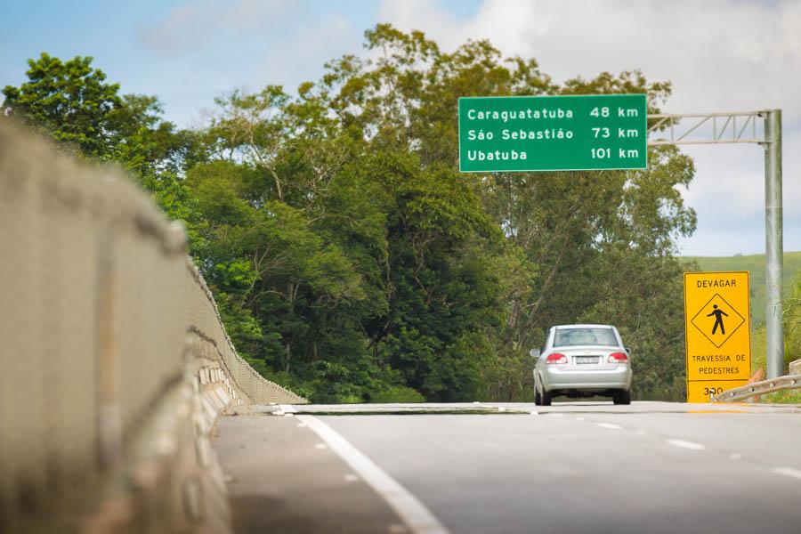 foto--rodovia-dos-tamoios-_58ffa65abaf2e