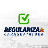 Regularização Fundiária em Caraguatatuba