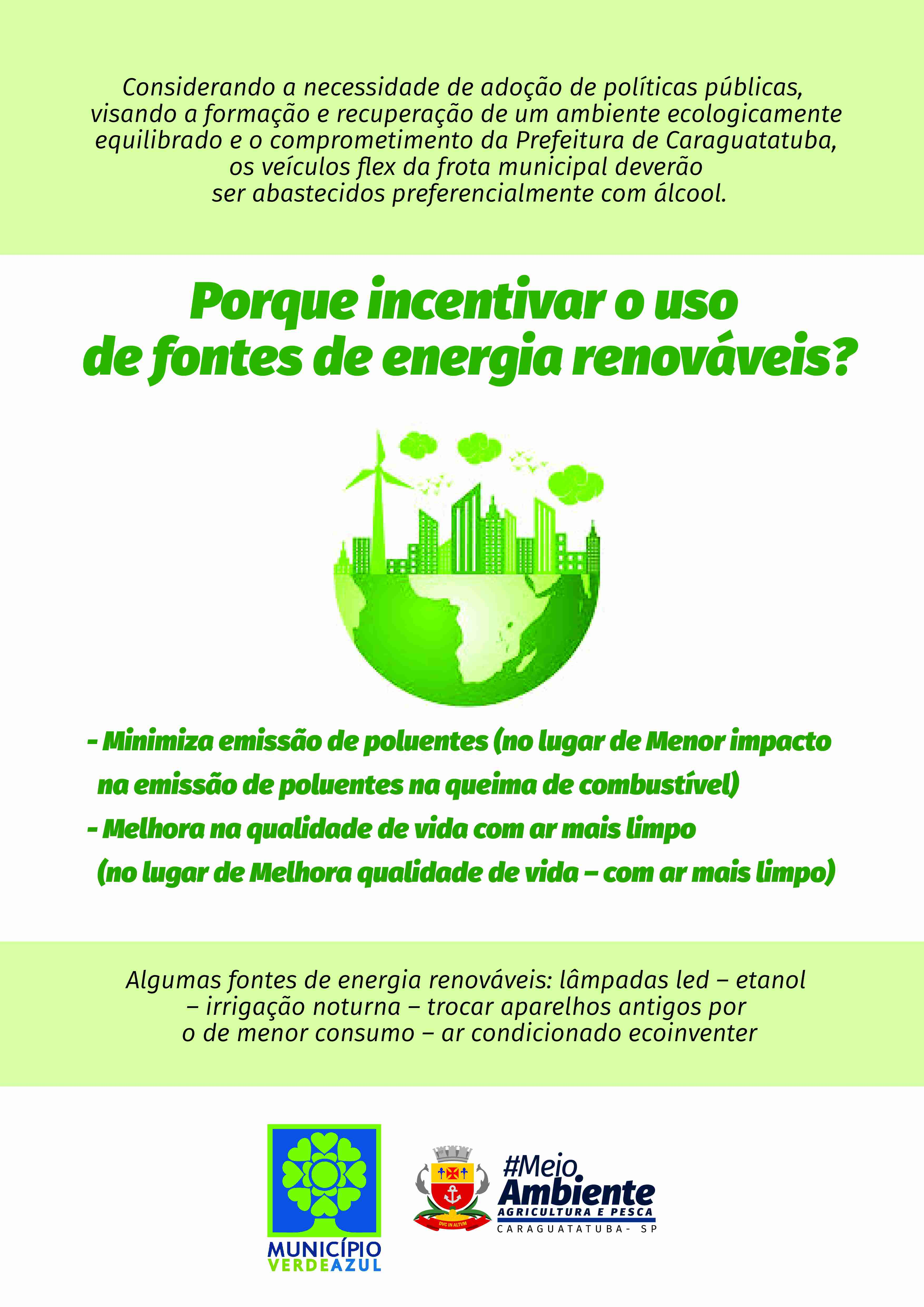 Cartaz energia renovaveis-01