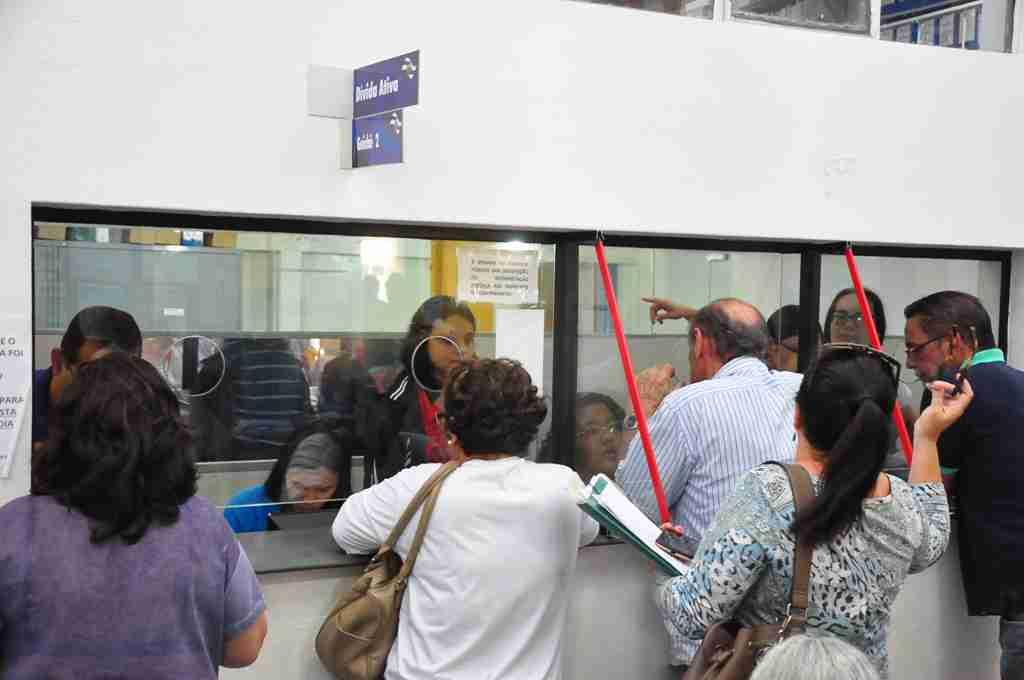 Anistia de juros e multas da Prefeitura de Caraguatatuba é prorrogada até 15 de setembro