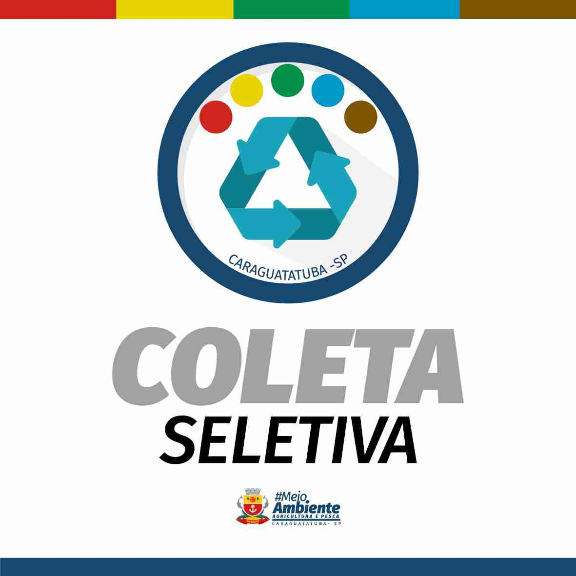 coleta seletiva-01