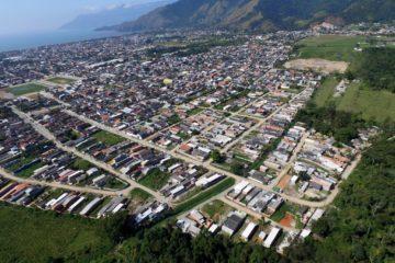 Prefeitura entregará em setembro mais 470 títulos no programa Regulariza Caraguatatuba