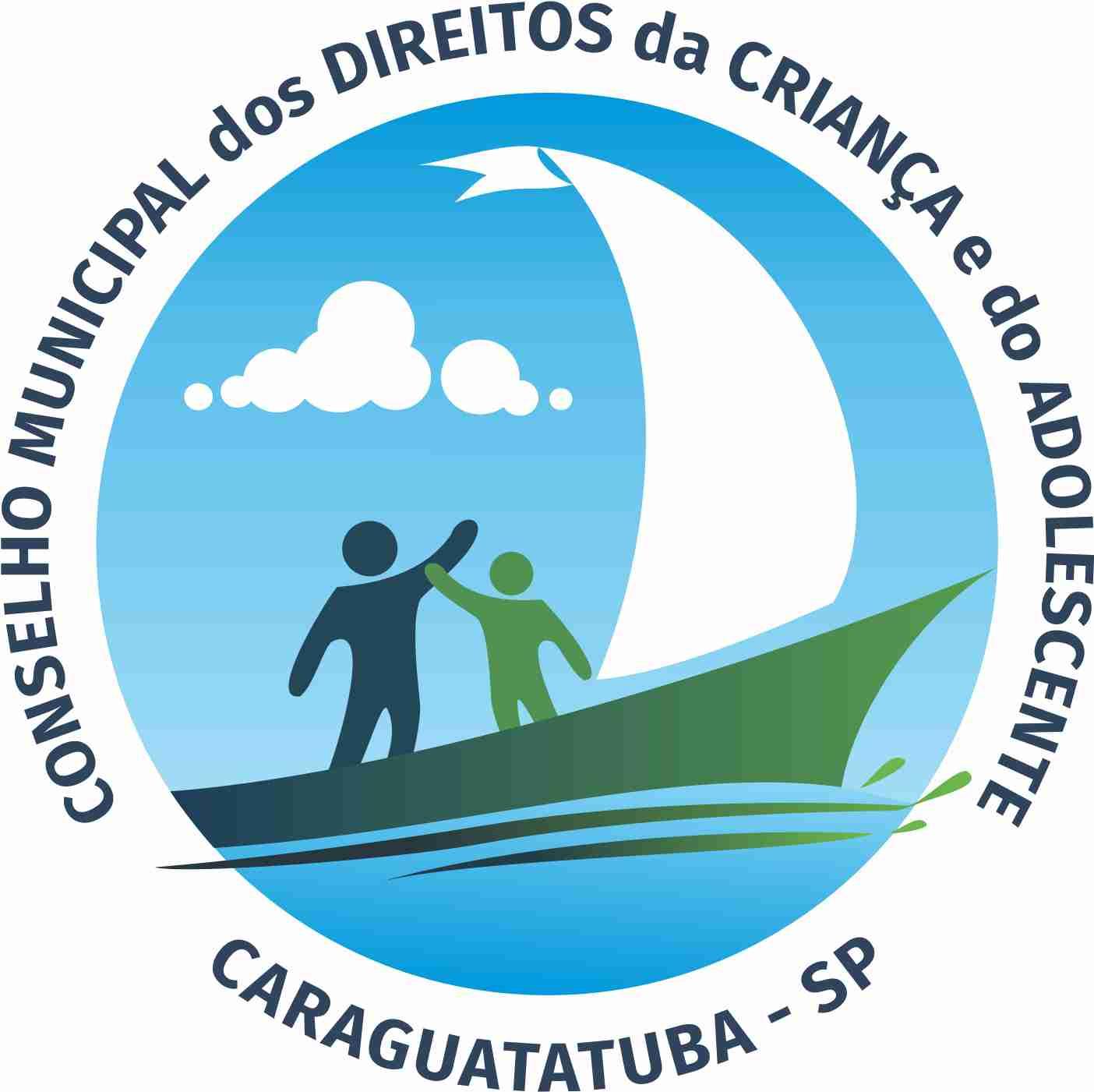 264 - logo CMDCAC
