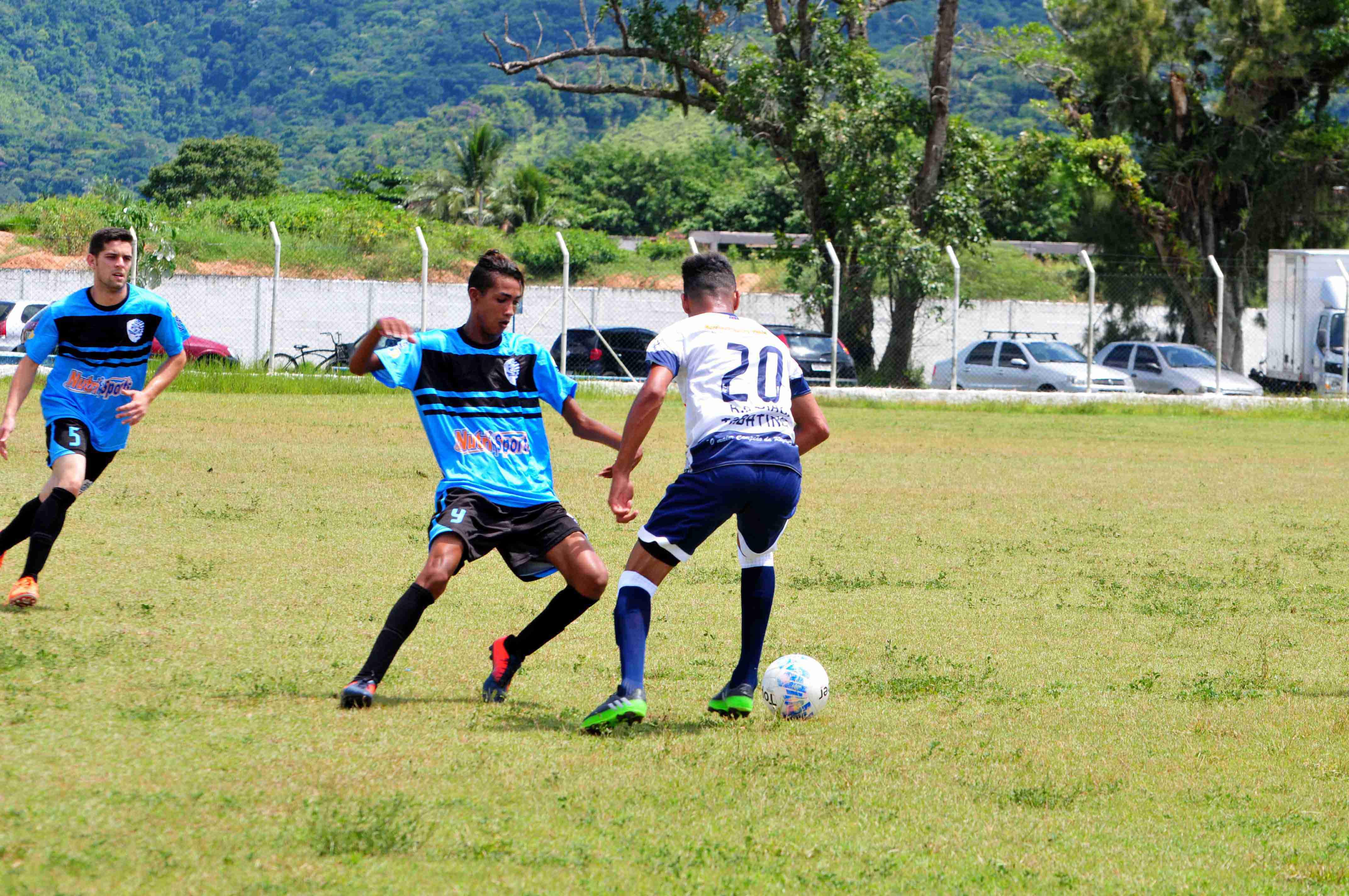 futebol amador (2)