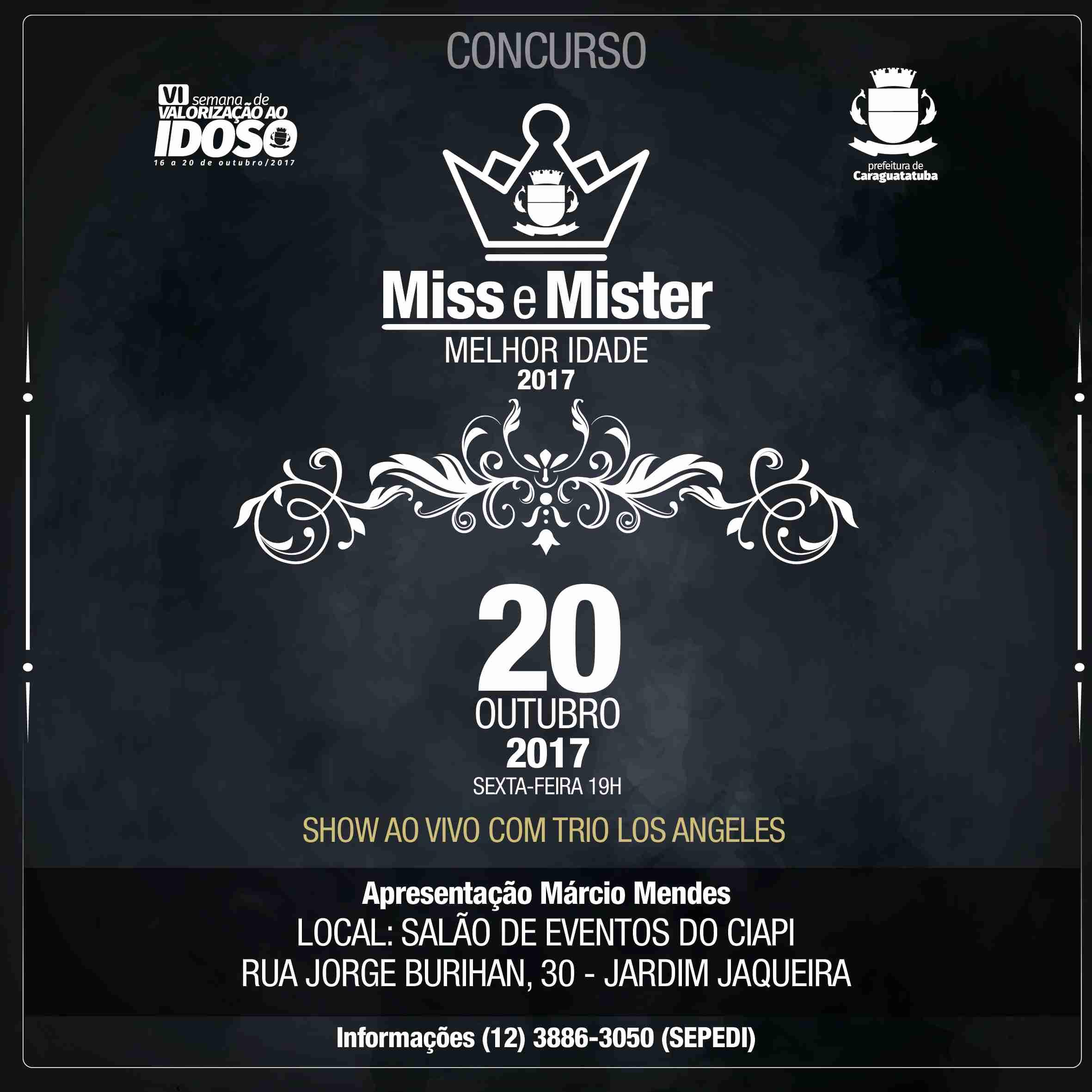 Internet Miss e Mister-01