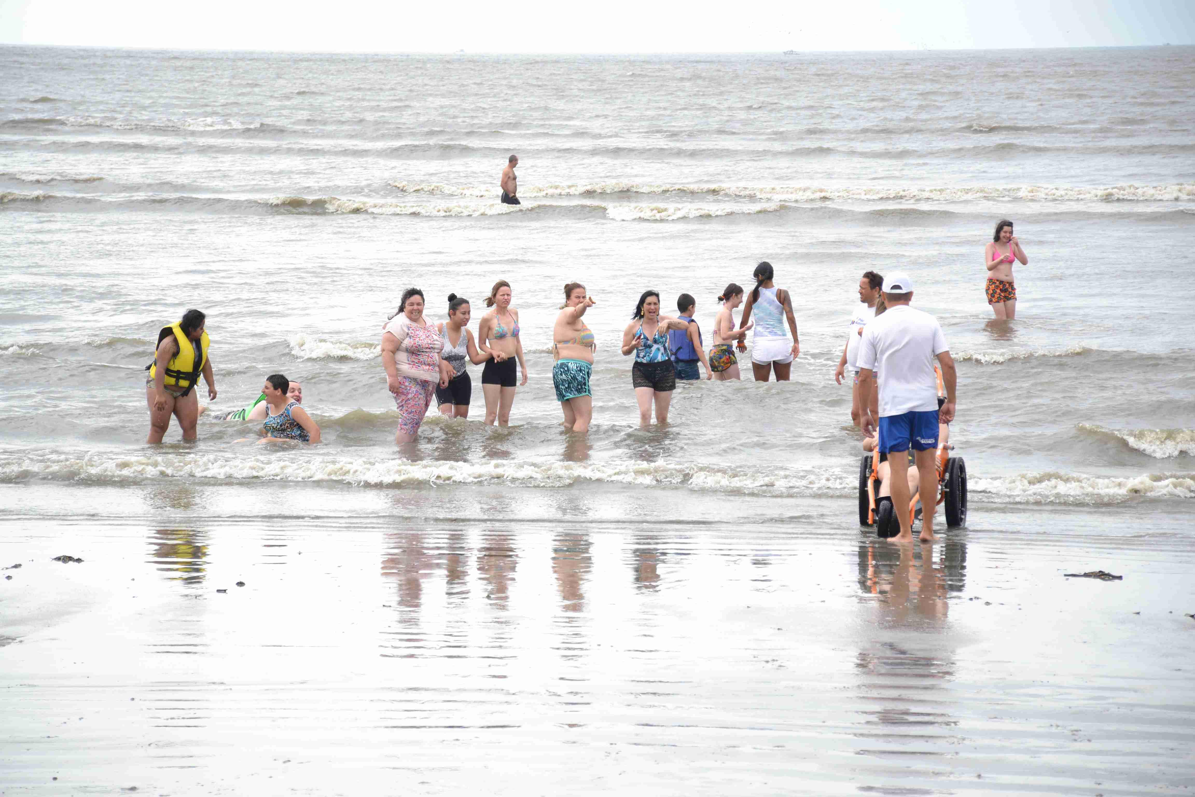 Caraguatatuba: Praia Acessível é op</a>...</span></div>              </div><div class=