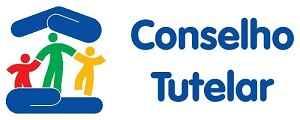 CMDCA divulga lista dos candidatos habilitados a Conselheiro Tutelar (Arte/PMC)