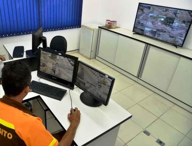 04_27 Prefeitura prepara compra de câmeras de monitoramento e criação do Centro de Operações Integradas (COI) 1