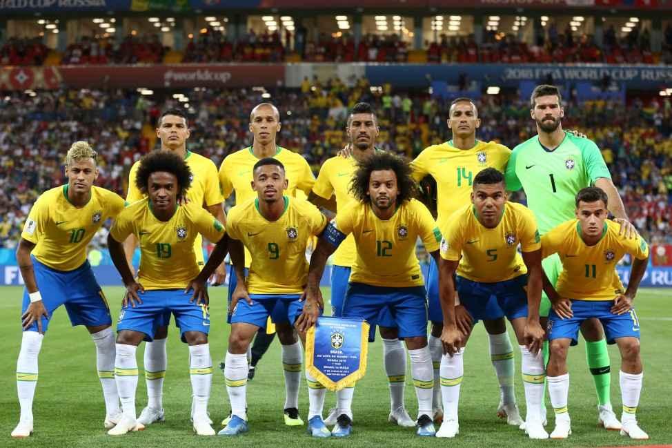 06_21 Prefeitura define expediente durante a Copa do Mundo