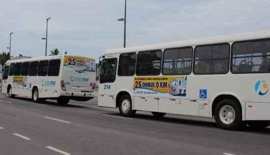 08_03 Desvio de itinerário de ônibus