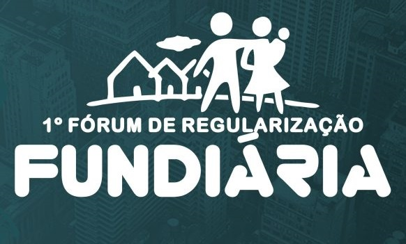 FÓRUM-DE-REGULARIZAÇÃO-FUNDIÁRIA-1350x400 (1)
