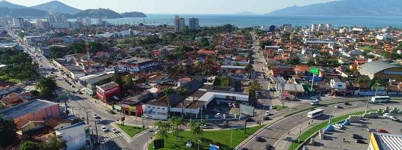 Confira os serviços da Prefeitura de Caraguatatuba de plantão no feriado do Padroeiro