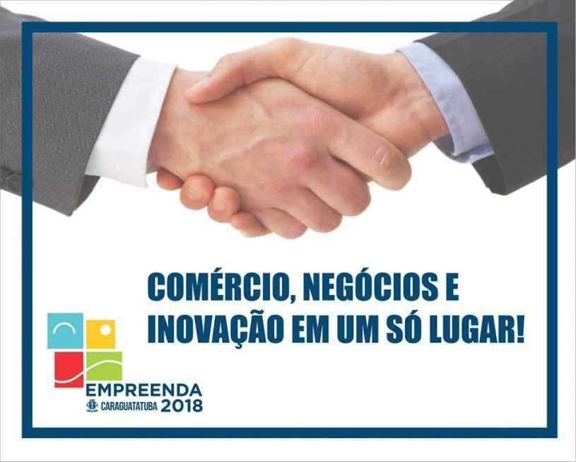 Empreenda Caraguatatuba (1)