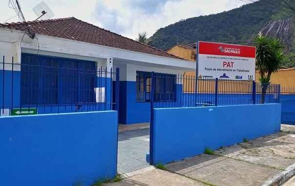 PAT-de-Caraguá-divulga-novas-vagas