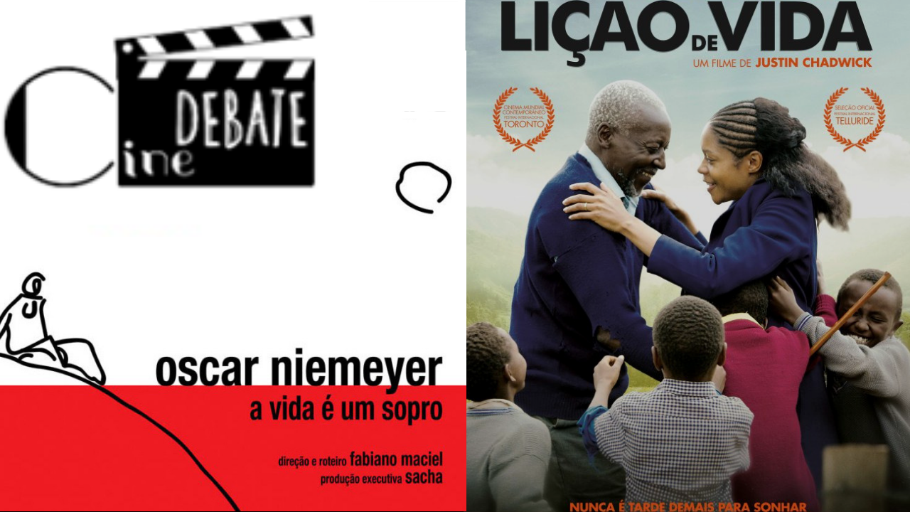 10_17 cinedebate