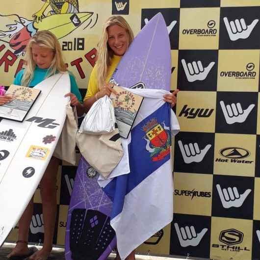 10_21_Campeã Surf