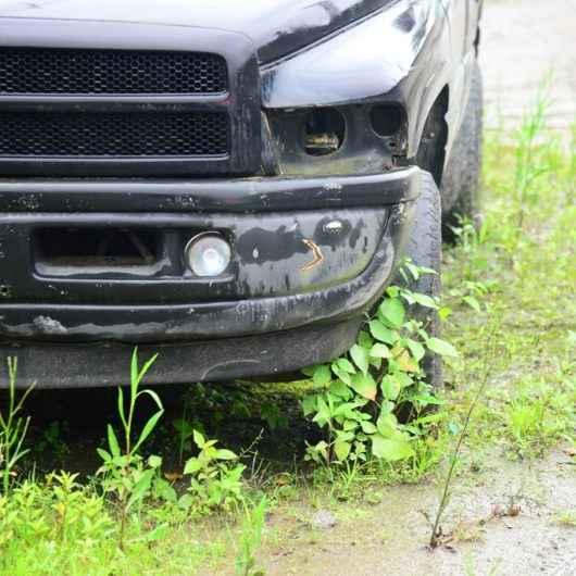 10_24 Projeto sobre veículos abandonados 1