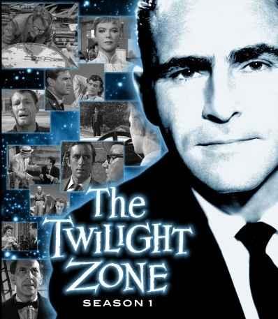 TwilightZoneS1_BD_cover