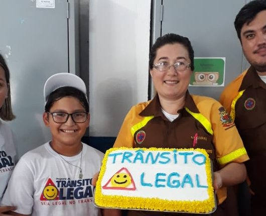 transitolegal (2)