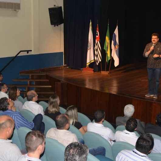 12_05 EDP lança Operação Verão