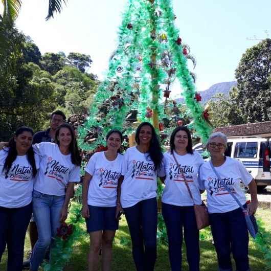 12_11 Fundo social árvore de natal 1