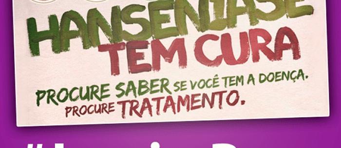 Janeiro-Roxo