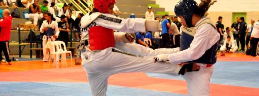 Luís Gava - taekwondo (2)