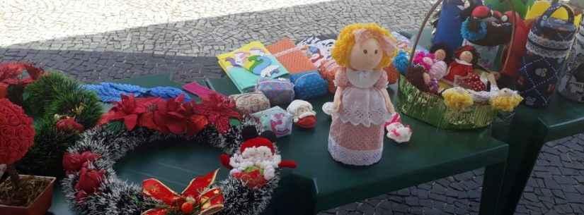 bazar de natal (12)