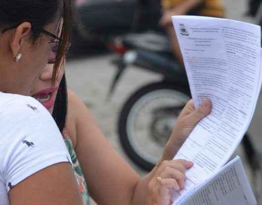 01_04 Prefeitura divulga resultado concurso público