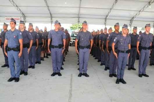 02_21 Policiamento no carnaval