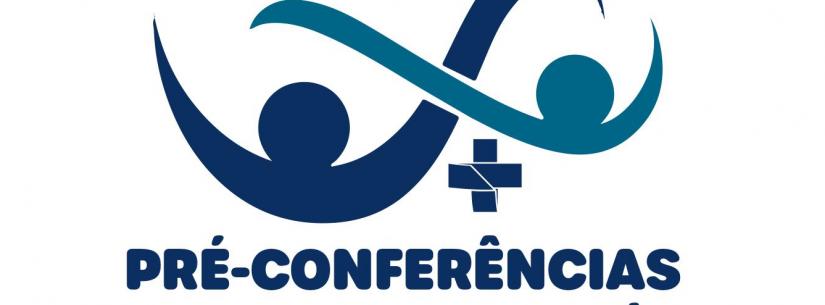 Arte_Conferência_Saúde