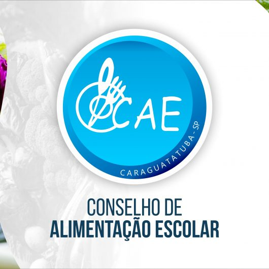 Banner-Lucas-Camargo
