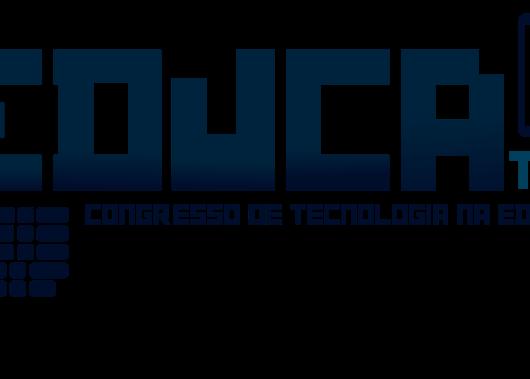 Logo_EducaTech