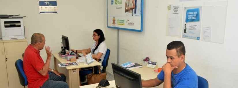 Equipe do Posto do Sebrae Aqui de Caraguatatuba participa do Lançamento do Programa Empreenda Rápido em São Paulo