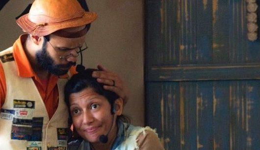 Caraguatatuba recebe programação da 12ª edição Viagem Literária no mês de maio