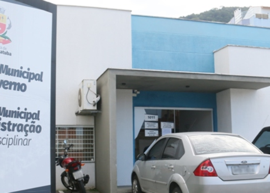 Agência Regional do Trabalho e Emprego de Caraguatatuba retoma atendimento no dia 6 de dezembro