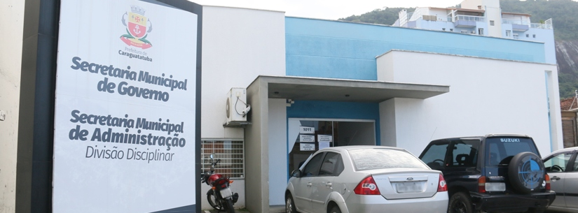162 anos: Caraguatatuba ganha Agência Regional do Trabalho e Sala do Empreendedor