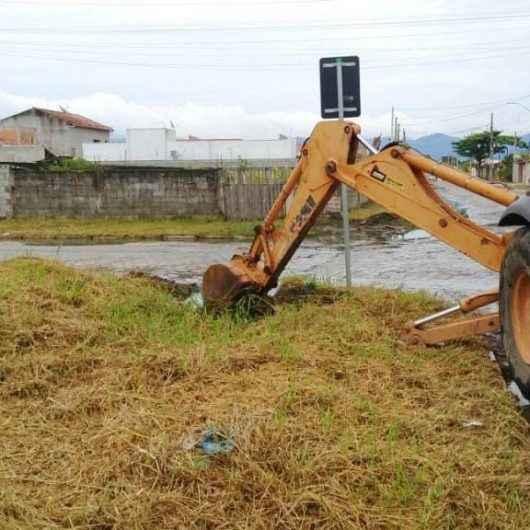 Operação Cidade Limpa