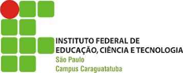 IFSP de Caraguatatuba abre inscrições para curso preparatório do Enem