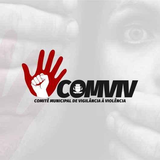 Caraguatatuba realiza ações alusivas ao Dia de Combate ao Abuso e à Exploração Sexual de Crianças e de Adolescentes