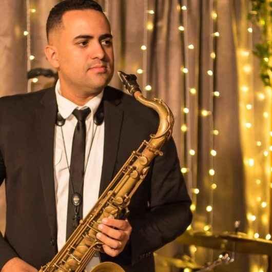 Secretaria de Turismo define programação musical do Jazz & Vinhos Festival
