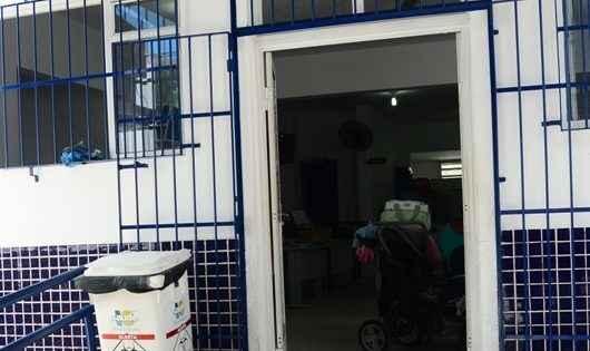 UBS's em Caraguatatuba funcionam até 19h para atendimento de casos suspeitos de dengue