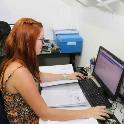 Prefeitura de Caraguatatuba abre processo seletivo de estágio para alunos de cinco cursos em junho